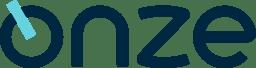 Logo_onze-rgb-main_bg-light
